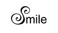 Smile Collection